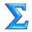 MathType数学公式编辑器 for Mac6.7