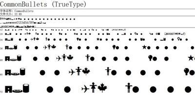 教程   英文手写字体下载软件简介   使用技巧   用户点评(0