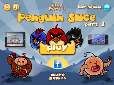 游戏愤怒的小鸟_单机游戏愤怒的小鸟怎么下载