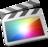 Final Cut Pro X Mac版