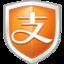 支付宝安全控件(AliPay Security Control)5.1.0