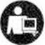 清扬触摸屏视频会议软件 2.39.15