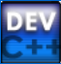 Dev-C++ 5 多国语言版1107