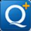 QQ桌面(Q+)4.8