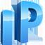 智动终级刷IP工具3.9