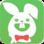 兔兔助手3.0.1