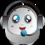 图灵QQ机器人 1.5.2