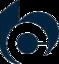 交通银行网银安全控件1.0