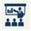 视频会议软件 V2.5