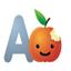 大口啃英语·小学英语随堂阅读五年级 2.0