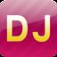 深港DJ音乐盒 2.01