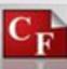 C-Free5.0