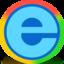 2345加速浏览器8.5