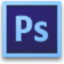 Adobe Photoshop CS4 ����