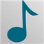 MP3音频格式全能转换器 6.6.1