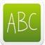牛津小学英语5A点读学习软件 1.0