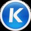 酷狗音乐(KuGoo)7.1.7正式版