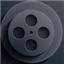 视频合并专家 12.5