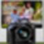 Digital Photo Professional3.12
