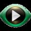 肥佬影音播放器 1.9.0