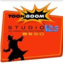 Toon Boom Studio 5.0