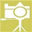 图睿影像排版助手(后期大幅面拼版输出)1.3.2