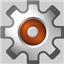 全能助手系统优化大师 2006 3.43