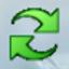 豆丁网免费下载器3.1