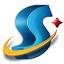 金石生产管理软件3.1