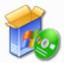 大管家会员管理软件3.2