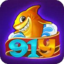 91y游戏中心1.5.6