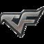 西西CF透视 7.03
