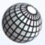 NDS模拟器NoCash2.60a