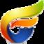 腾讯游戏平台TGP2.13