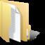 职工健康档案管理系统3.0