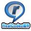RealCodec���������