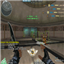 QQCF穿越火线幽灵透视作弊器 2.9