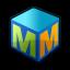 MindMapper 16.0中文版