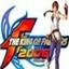 拳皇2006完美版 2006