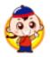 微小宝微信编辑器3.0.3