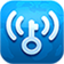wifi万能钥匙电脑版2.0.8