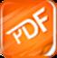 极速PDF编辑器 2.0