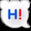 百度Hi5.2.4