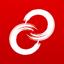 工作宝(企业即时通讯软件)4.0