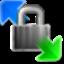 WinSCP5.11.2