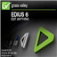 Edius66.52