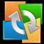 系统重装大师 6.1.1