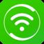 360免费WiFi5.3.0
