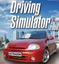 模拟驾驶2012 中文版