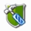 文件夹EXE病毒查杀修复工具1.0